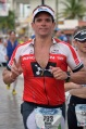 ironman_cozumel_run